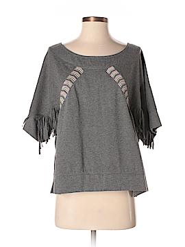 Rip Curl Sweatshirt Size M