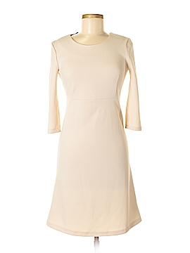 Naoko Casual Dress Size S