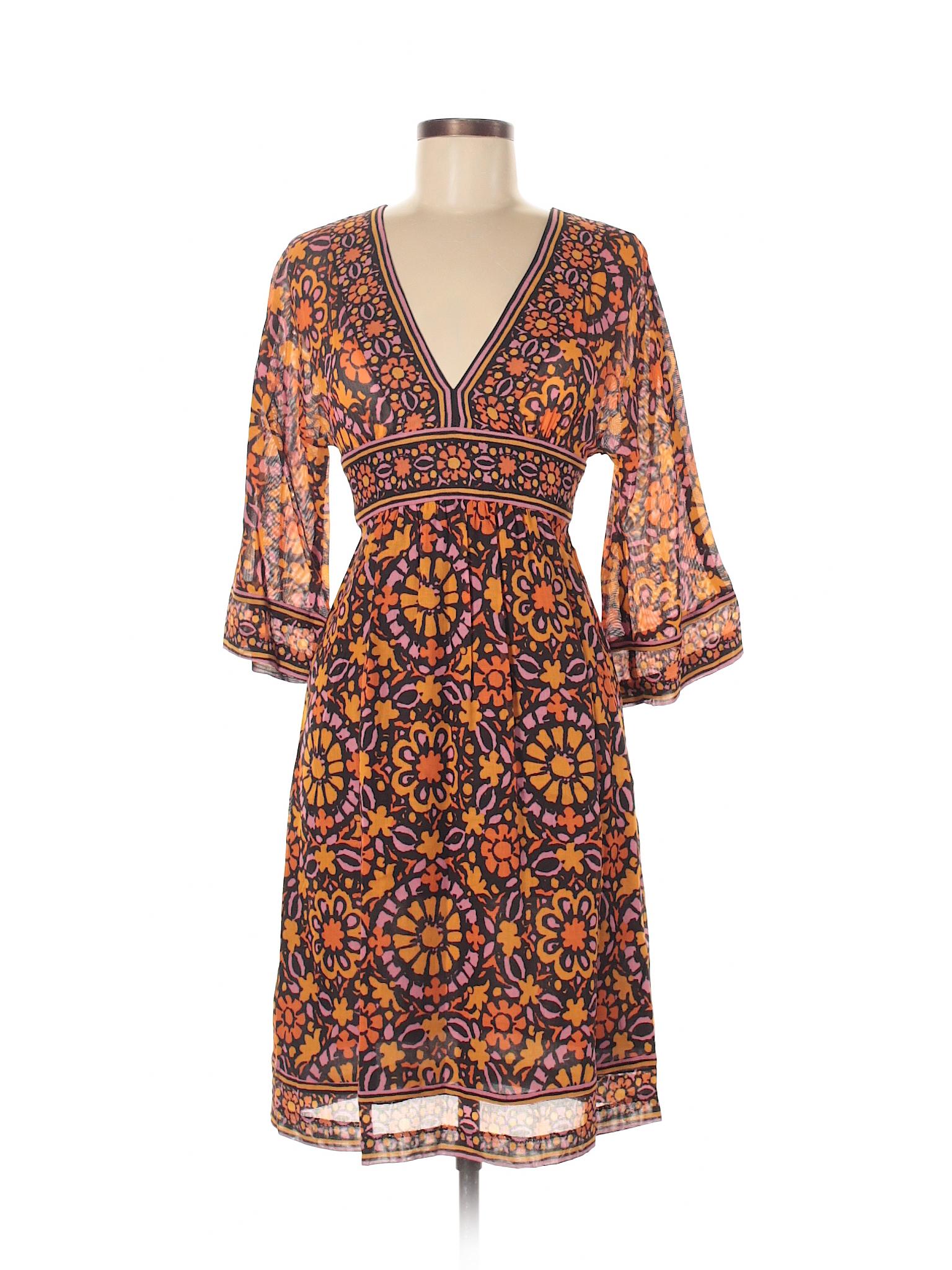 Turk Selling Turk Dress Trina Casual Selling Trina Trina Turk Dress Selling Casual A6wqOn4F
