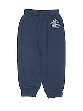 O'Neill Sweatpants Size 4