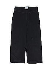 The Children's Place Boys Sweatpants Size 4