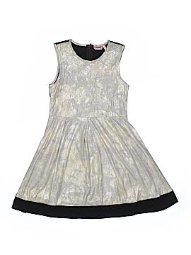 Nono Girl Dress Size 9 - 10