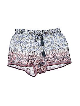 Joie Shorts Size M