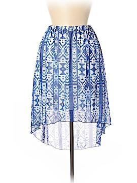 Soprano Casual Skirt Size L