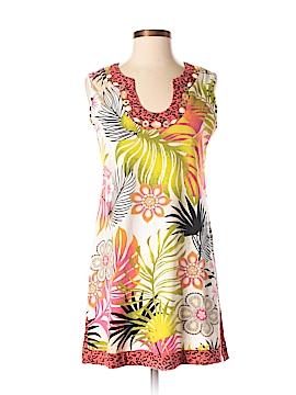 Joyous & Free Casual Dress Size S