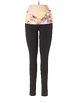 Victoria's Secret Pink Yoga Pants Size XS