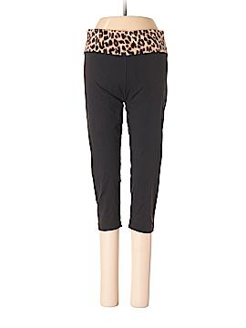 Victoria's Secret Pink Active Pants Size XS