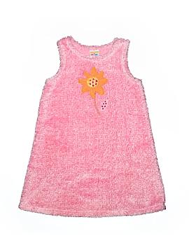 Sweet Potatoes Dress Size 6