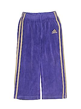 Adidas Active Pants Size 24 mo