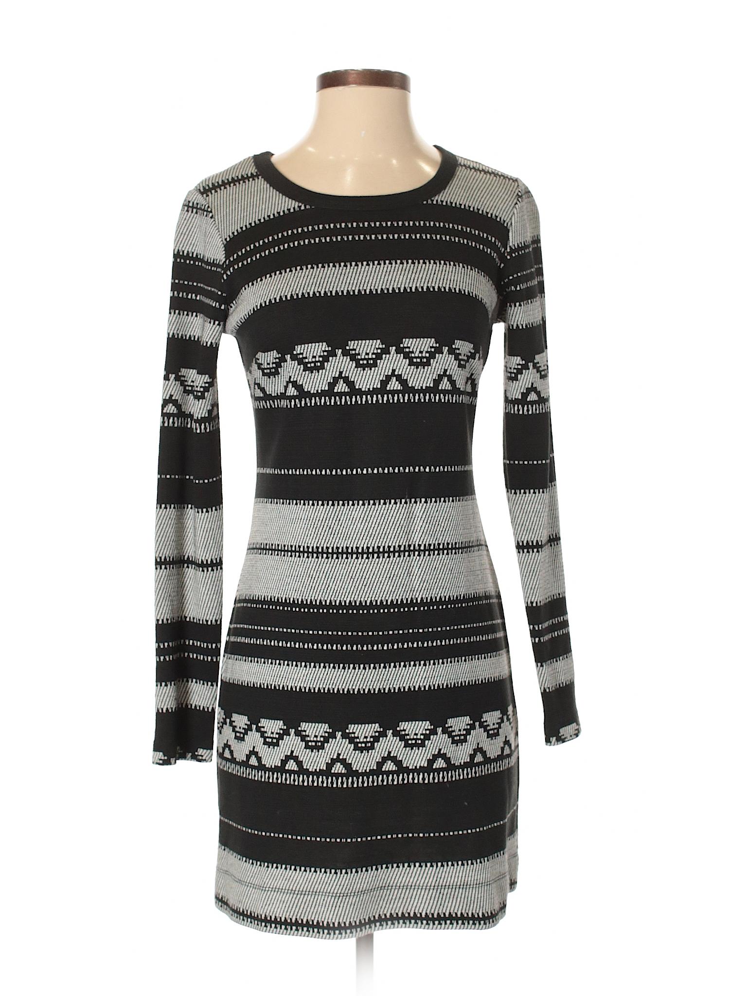 Dress Twenty Fifteen Boutique winter Casual zpSBxA6