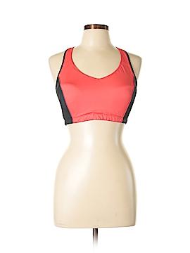 Moving Comfort Sports Bra Size XL