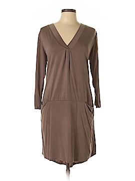 Left Coast by Dolan Casual Dress Size L