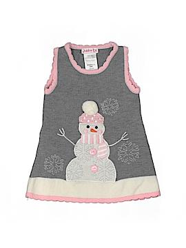 Jessica Ann Pullover Sweater Size 24 mo