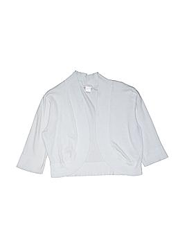 Xhilaration Cardigan Size S (Kids)
