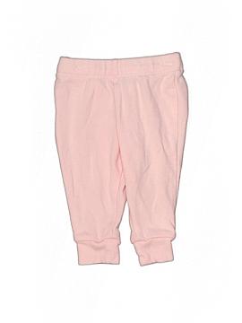 Tea Casual Pants Size 0-3 mo