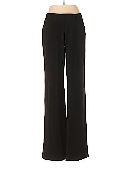 Michele Michelle Dress Pants Size 4