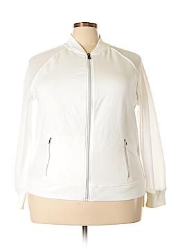 Ralph Lauren Jacket Size 2X (Plus)