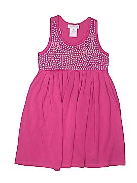 La Rok Dress Size 10