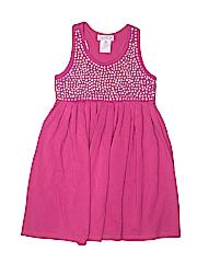 La Rok Girls Dress Size 10