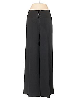 Solemio Dress Pants Size M