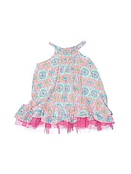 Koala Baby Dress Size 6 mo