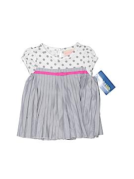 Genuine Baby From Osh Kosh Dress Size 6 mo