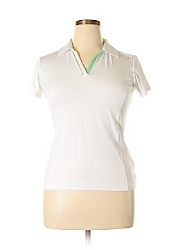 Sport Haley Active T-Shirt Size M