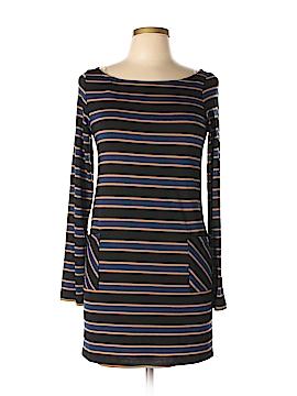 Liquid Casual Dress Size M