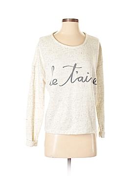 XXI Forever Sweatshirt Size S