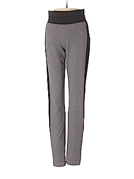 Lole Casual Pants Size XS