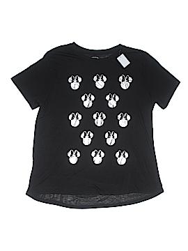 Disney Short Sleeve T-Shirt Size 1
