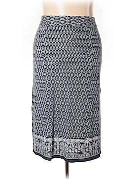 DB Studio Casual Skirt Size 1X (Plus)
