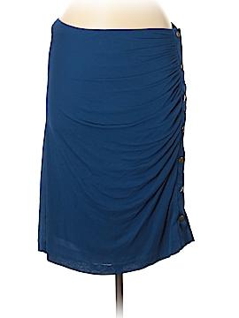 Derek Lam Casual Skirt Size 6