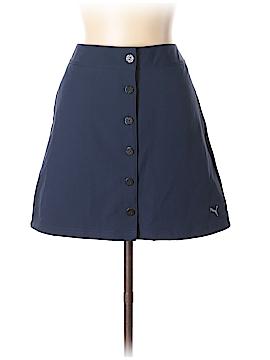 Puma Active Skirt Size 10