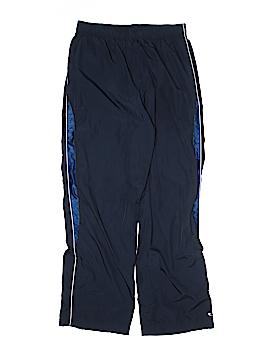 Tek Gear Active Pants Size 18