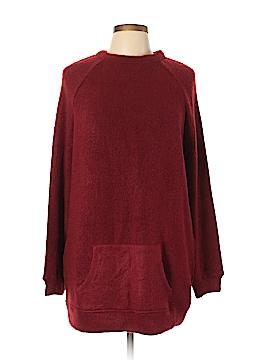Vestique Pullover Sweater Size L