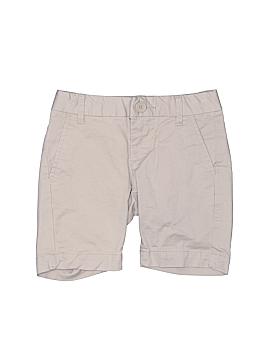 Gap Kids Outlet Shorts Size 5