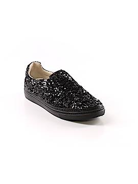 Maison Margiela Sneakers Size 38 (EU)