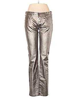 Ralph Lauren Black Label Jeans 29 Waist