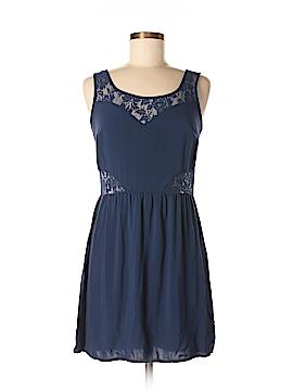 Trixxi Casual Dress Size M