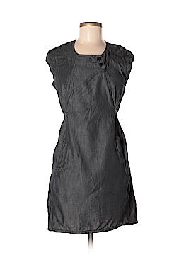Nau Casual Dress Size 6