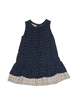 Tucker + Tate Dress Size 2