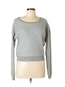 Live Love Dream Aeropostale Sweatshirt Size L