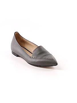 M. Gemi Flats Size 35 (EU)