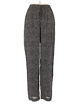 Norton McNaughton Casual Pants Size 10