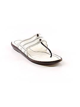 Tod's Sandals Size 36 (EU)