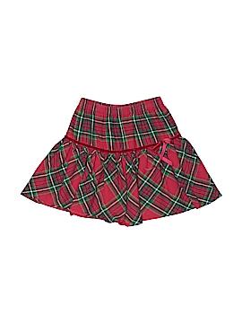 Mulberribush Skirt Size 10
