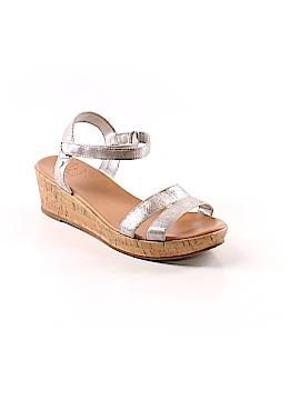 Ugg Australia Sandals Size 5