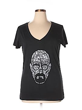 Next Level Apparel Short Sleeve T-Shirt Size XXL