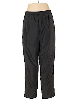 Actra Active Pants Size M